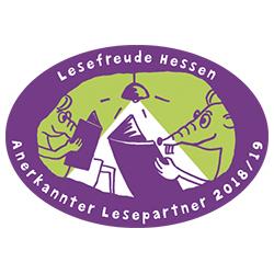 logo_guetesiegel_2019_he_250x250px.jpg